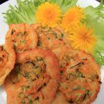 Ruoka Juurespaistokset (2)